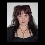 Profile photo of Malysa Stratton Louk