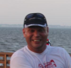 Profile photo of Scott Roberts